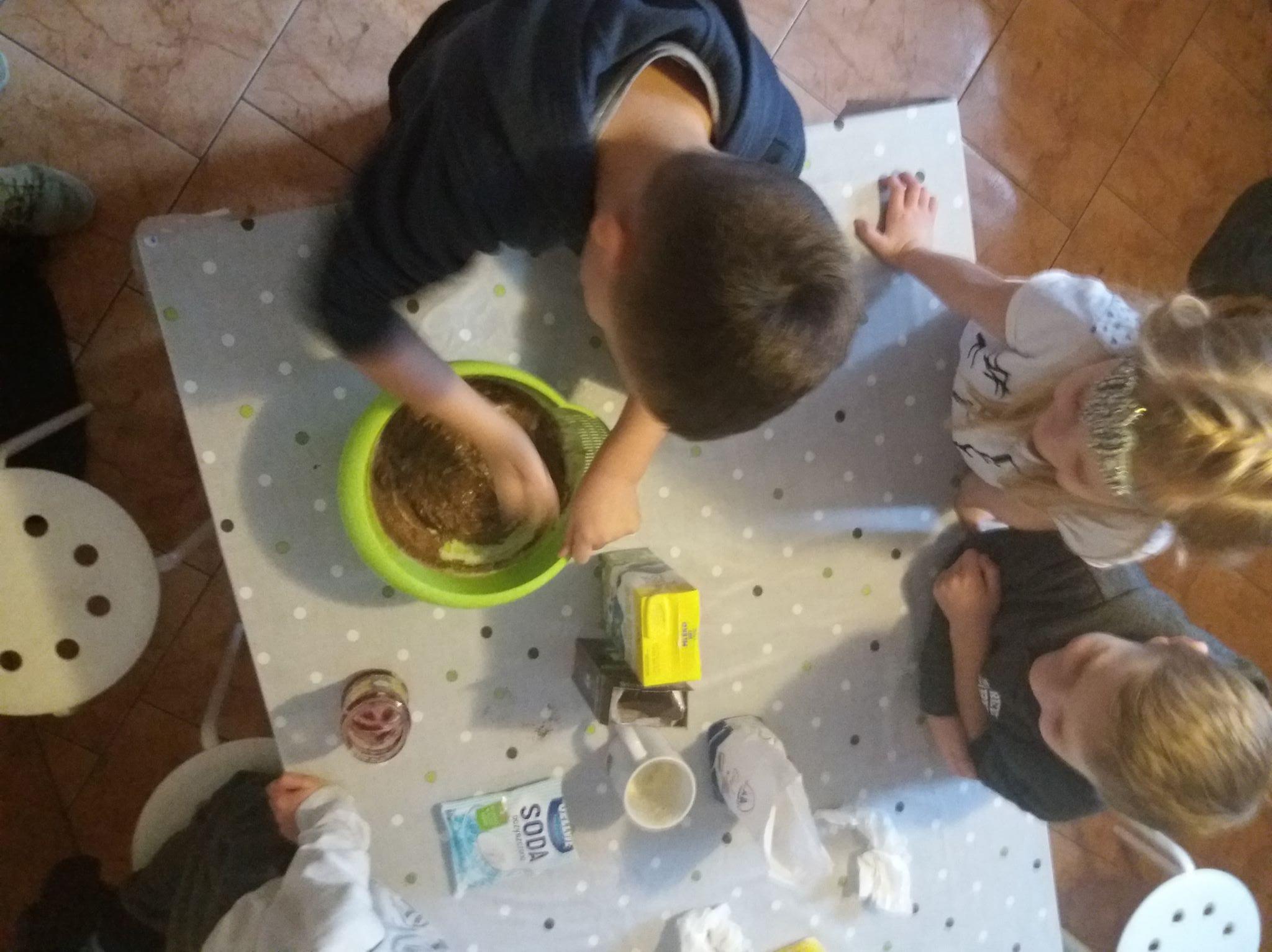gotowanie1